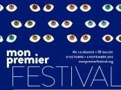 Premier Festival 8ème édition