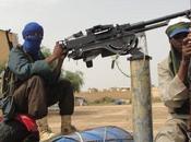 Mali prend-il vraiment chemin l'Afghanistan