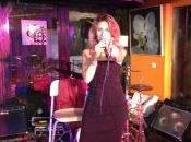 Lydie belmonte concert