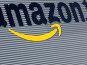 Amazon, Apple, Google monstres compagnie