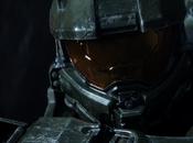 Halo découvrez trailer Fincher
