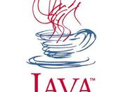 Java chez Apple