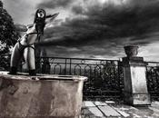 Ludovic Cazeba, photographe style Insolite