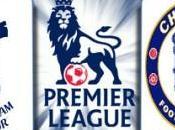 Tottenham-Chelsea Présentation stats