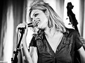Nadeah concert Boule Noire (18.10.2012) #Photos