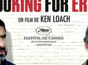 Festival Lumière 2012 oct.: Loach, Hitchcock, Baby Cart, Romy Schneider