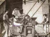 fabrique briques tuiles Madame Tache BOULEVARD CLICHY