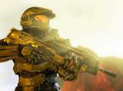 Trailer lancement pour Halo