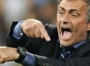 Real Madrid Celta Vigo casse-tête José Mourinho