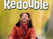 [Critique] CAMILLE REDOUBLE Noémie Lvovsky