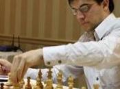 Spice Maxime Vachier-Lagrave vainqueur