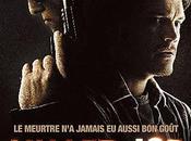 Critique Ciné Killer Joe, folie meurtrière...