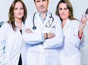 C'est grave docteur arrive soir (vidéo)