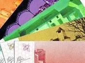 TEDx Défense Etienne Hayem monnaie locale comme lien
