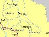 Bolivie politiques publiques modes indigènes