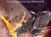 L'aube nuit (5/7) L'alchimiste neutronium (2/2) Conflit Peter Hamilton