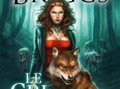 Alpha & Omega (1/?) loup Patricia Briggs