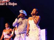 Concert Abidjan Koffi Olomidé confirme talent