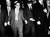 Portrait familles Mafia York (histoire constamment réécrite)