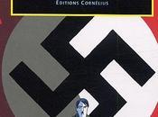 Hitler Shigeru Mizuki