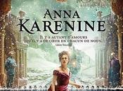 Anna Karenine Bande Annonce