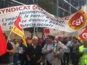 Plus 5000 demandeurs d'emploi (pour tous…) manifesté octobre ….