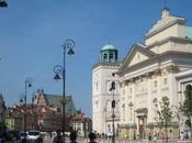 Areva Cerca signe contrat Pologne