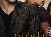 diffusera Twilight:Tentation novembre