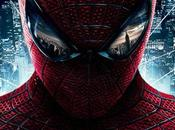 Amazing Spider-Man offert pour tout achat d'une