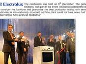 Electrolux, Montebourg, protectionnisme européen