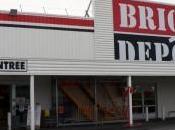 Brico Dépôt recrute pour l'ouverture nouveaux dépôts 2013