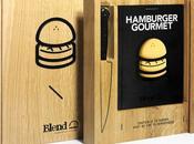 Blend colette Paris vous proposent coffret exceptionnel, devenez Gourmet