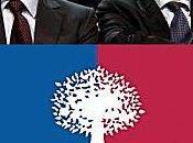 congrès 2012 l'UMP désarkozysation (1/3)