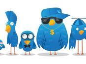 Pleir air, voyages, conseils choix sorties, voici comptes Twitter suivre