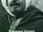 L'Étoile jaune Croissant, Mohammed Aïssaoui