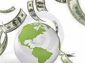 entrepreneurs besoin financiers