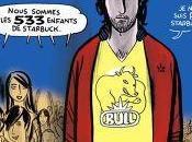 Starbuck, remake
