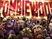 Zombiewood disponible iPhone iPad...