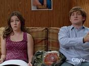 Critiques Séries Raising Hope. Saison Episode