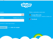 Skype passe version