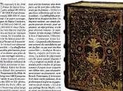 livres anciens, placement plaisir Dossier Figaro Magazine octobre 2012