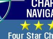 Charity Navigator pousse américaines progresser