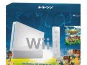 Nintendo deux nouveaux packs bientôt disponible