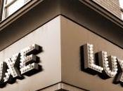 Luxe e-Commerce clés succès