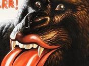 Rolling Stones Grrrrrrrrrrr