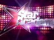 Star Académy revient NRJ12 novembre!