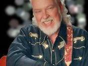Décès musicien/ lyriciste Bill Dees, octobre 2012