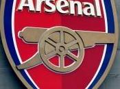 Nike Arsenal, c'est fini