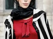 Fashionweek Paris Prêt Porter: Gypsy Eyes
