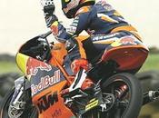 d'Australie...Marquez...EYES TIGER...!